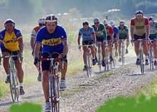 Lugo. Torna ' Sulla via dei mulini', la ciclostorica d'epoca. Con un nuovo percorso lungo il Canale.