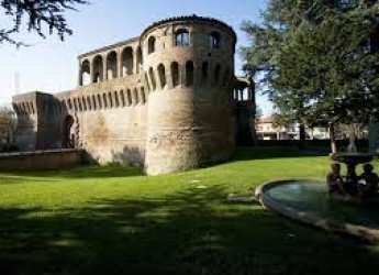 Bassa Romagna. Le Rocche di Caterina pronte al tris. Visite a Imola, Bagnara, Riolo Terme e Dozza.