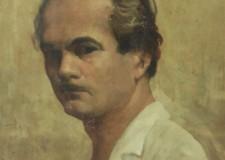 Predappio. Alla scoperta delle opere del pittore Benito Partisani. Meglio conosciuto come Mastro Lupo.