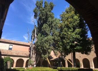 Emilia Romagna. Riparte ' Monasteri aperti'. Tra settembre/ottobre visite a 60 tra luoghi e cammini sacri.