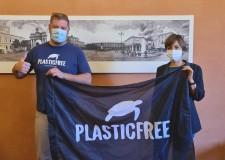 Santarcangelo d/R.  Plastic Free Onlus: oltre 330 appuntamenti in contemporanea in tutta la Penisola.