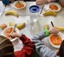Rimini. Mense scolastiche. Da lunedì 20 un servizio per oltre 2000 pasti. Biologico, attento e ambientale.