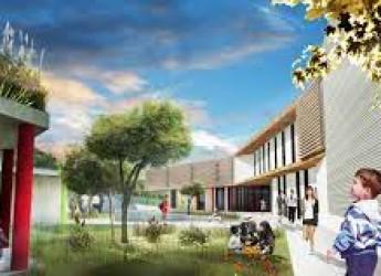 Rimini. Prima campanella per gli asili e le materne comunali. Con le mense già aperte per 23 scuole.