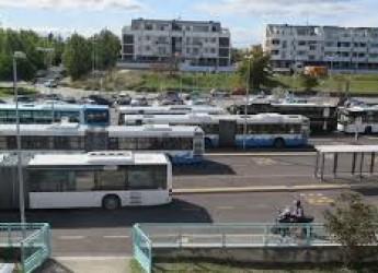 Rimini. Start Romagna. Nuovo progetto per un aiuto economico sul costo della patente per i bus.
