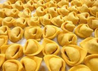 Ravenna. Torna quest'anno la ' Festa del Cappelletto'. Il Cappelletto per Dante, il Tour e i laboratori.