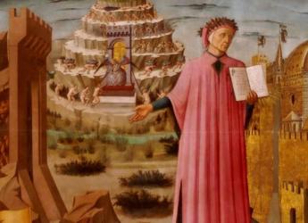 Bagnara di Romagna. Sarà  Dante il protagonista alla 'Festa del castello'. Gli autori di 'Feudalesimo e libertà'.