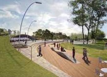 Rimini. Parco del mare: da metà di ottobre al via i lavori per i tratti 2 e 3. Le concessioni di suolo pubblico.