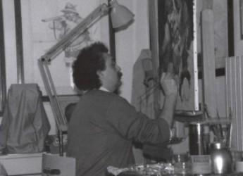 Ancora echi della mostra 'La pittura dell'incanto'