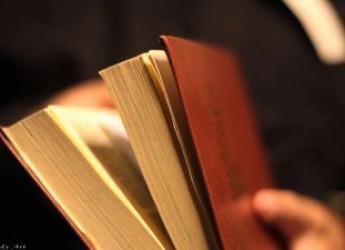 Presentazione del libro: 'La decima vittima' di Augusto Stacchini.