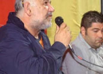 Ravenna Calcio. Si riparte dalla 'D'. Per i giovani, invece, trattative con la Triestina.