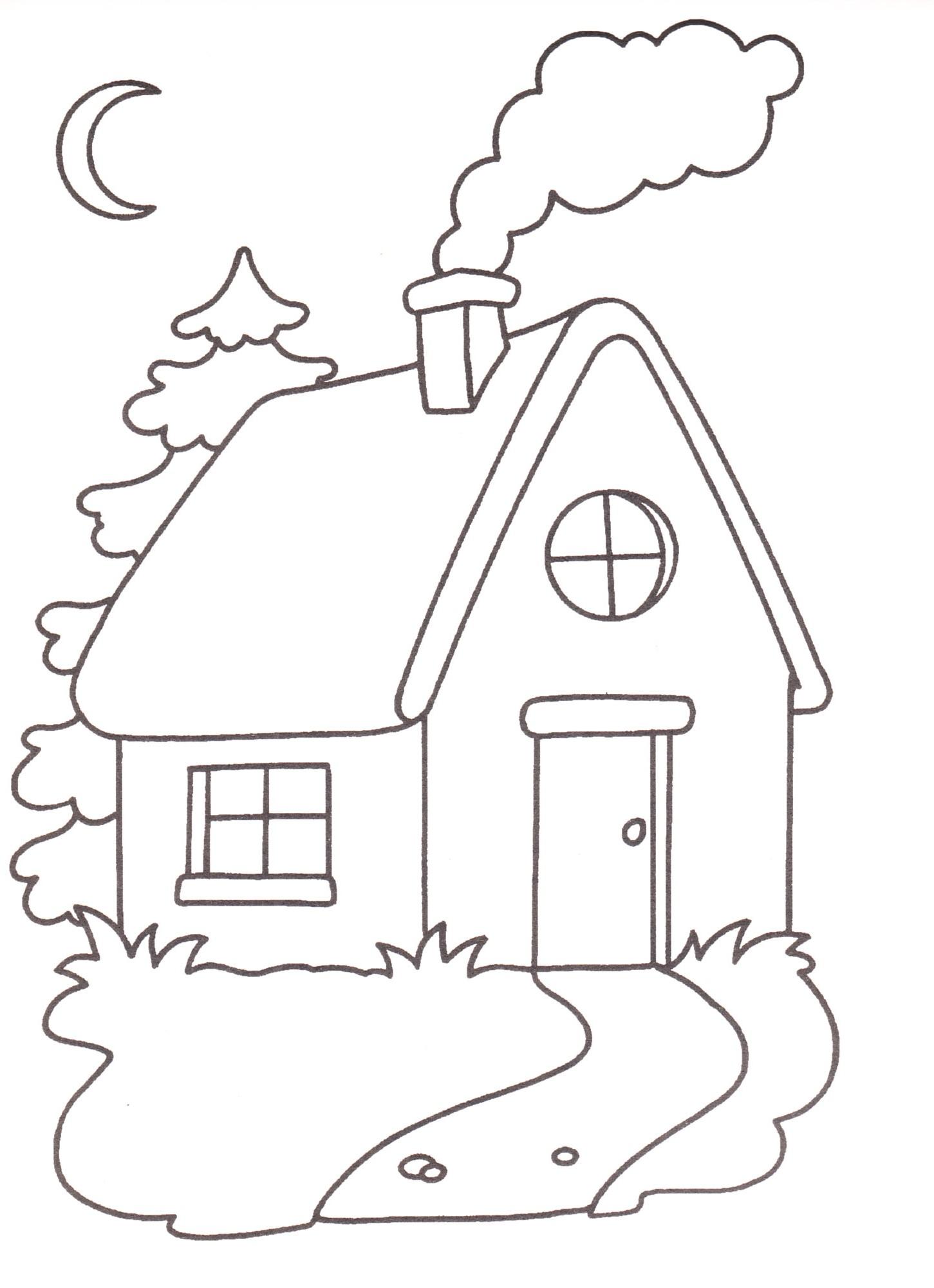 Disponibili 60 nuovi appartamenti di edilizia convenzionata for Disegnare interni casa