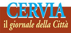 Cervia – Il giornale della città