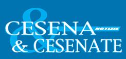 Cesena & Cesenate