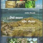 Libro sul  mare, di  Rinaldi