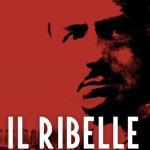 Il ribelle al festival del documentario d'autore di Ravenna (foto di repertorio)
