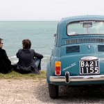 italy-love-it-or-leave-it (foto di repertorio)