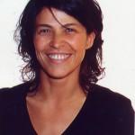 eleonora proni 2006