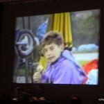 25° compleanno Marco Simoncelli, Rimini.