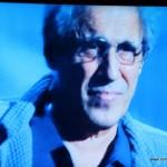 Festival di Sanremo, 62° edizione, Adriano Celentano.
