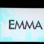 Festival di Sanremo, 62° edizione, Emma