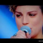 Festival di Sanremo, 62° edizione. Emma Marrone