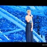 Festival di Sanremo, 62° edizione, Emma Marrone.