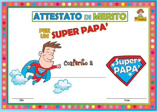 Festa Del Papà Tante Idee Regalo Economiche Creative Od Originali
