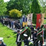 25 aprile Rimini
