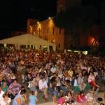 Avis 2011(823) piazza