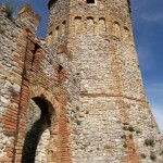 Montebello ingresso castello 1