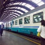Trenitalia ( repertorio)