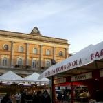 Fiera di San Martino a Santarcangelo di Romagna