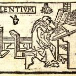 Bibbia tradotta da Nicola Malermi, Venezia, 1490