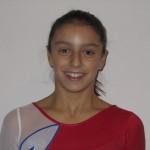 Irene Quattrini