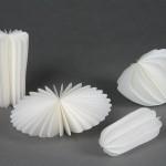 Ceramica giapponese - Dewa Eri