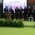 CNR SmartCities 1 media