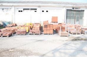 Concordato preventivo n 5 2012 edilceramica srl in for Liquidazione mobili