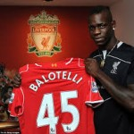 Balo a Liverpool download (2)