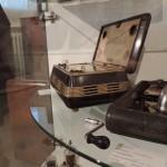 Museo interno 012