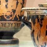 Resti archeologici Ferrara