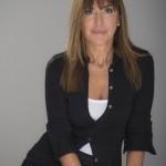 avv. Patrizia Polliotto
