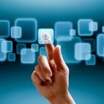 Digitalizzare download (2)