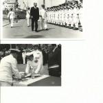 14-11-12-1977 C.S.M.M. De Giorgi consegna MS 472