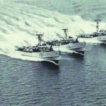 14-11-12-1977 consegna MS 472
