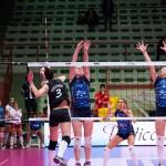 volley2002forlì