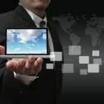 Innovazione tecnologica ( imma. di rep.) download (3)