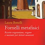 Fornelli metafisici cover
