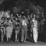 Luci del varietà (1950) .jpg1