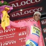 Contador images