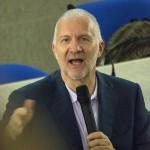 Prof. Massimo Picozzi